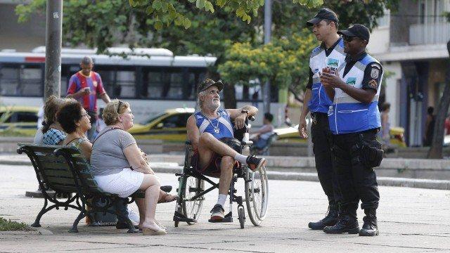 Diário de Petrópolis
